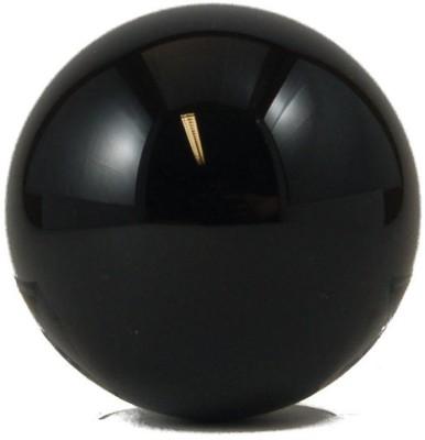 Cuepoint SNOOKER BLACK BALL Billiard Ball(Pack of 16, Black)