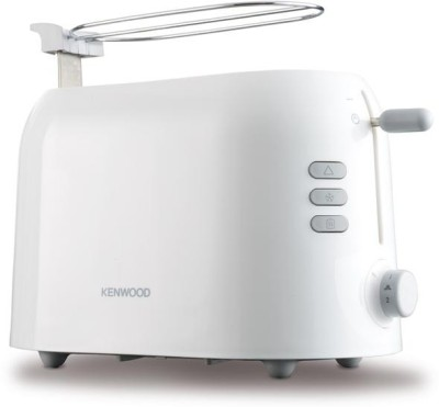 Kenwood-TTP-220-Pop-Up-Toaster