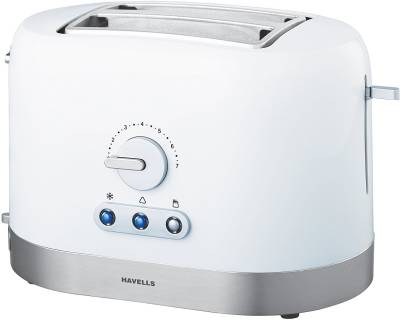 Havells-Ovale-Pop-Up-Toaster