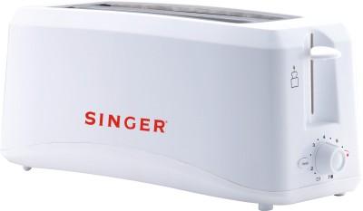 Singer-PT-23-Pop-Up-Toaster