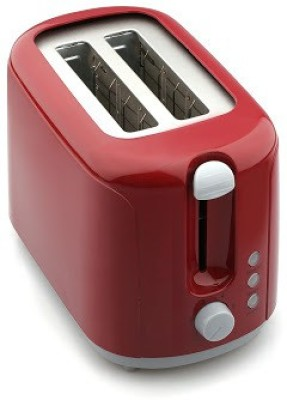 Nova-NBT-2308-2-Slice-Pop-Up-Toaster