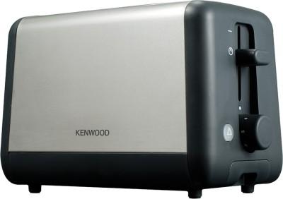 Kenwood-TTM335-2-Slice-Pop-Up-Toaster
