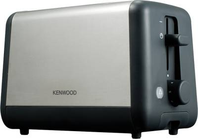 Kenwood-TTM335-2-Slice-Pop-Up-Toaster