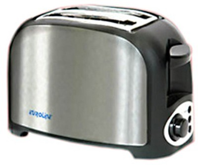 Euroline-EL-860-Pop-Up-Toaster
