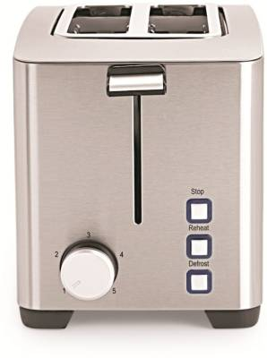 Chef-Pro-CPT543-2-Slice-Pop-Up-Toaster