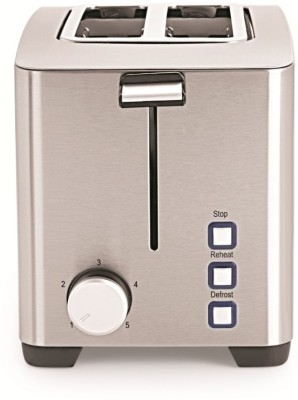 https://rukminim1.flixcart.com/image/400/400/pop-up-toaster/7/g/h/chef-pro-cpt543-original-imaef3kvqmwxzhug.jpeg?q=90
