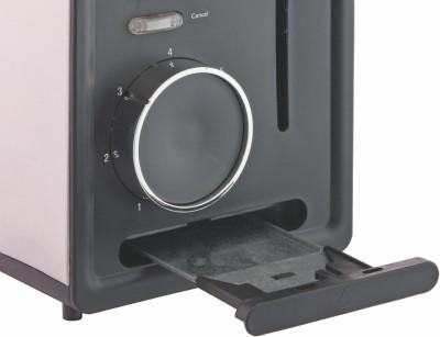 Borosil-SS-Krispy-2-Slice-Pop-up-Toaster