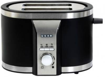 Usha-PT-3221-Pop-Up-Toaster