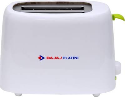 Bajaj-Platini-PX-34T-2-Slice-Pop-Up-Toaster