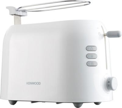 https://rukminim1.flixcart.com/image/400/400/pop-up-toaster/8/h/x/kenwood-ttp-220-ttp-220-original-imadtahxucgqhgjv.jpeg?q=90