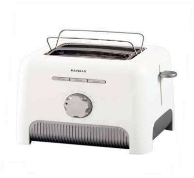 Havells-Precise-Pop-Up-Toaster