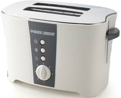 Black-&-Decker-Cool-Touch-Toaster-ET122-Pop-Up-Toaster