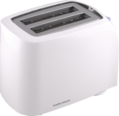 Morphy Richards 650 W Pop Up Toaster