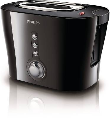 Philips-HD2630-2-Slice-Pop-Up-Toaster