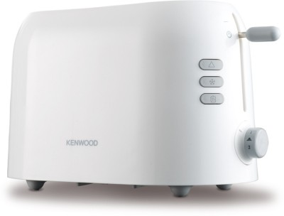 Kenwood TTP200 900 W Pop Up Toaster at flipkart