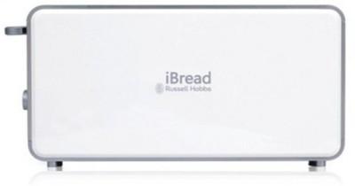 Russell-Hobbs-RPT2014i-900W-Pop-Up-Toaster