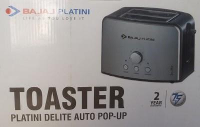 Bajaj-Platini-Delite-2-Slice-Pop-Up-Toaster