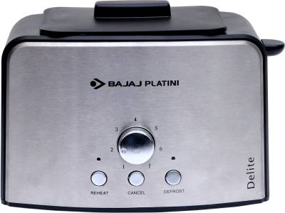 Bajaj-Platini-Delite-2-Slice-Pop-Up-Toaster