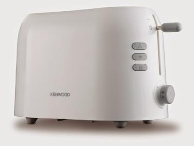 https://rukminim1.flixcart.com/image/400/400/pop-up-toaster/d/w/h/kenwood-ke-ttp200-original-imaeydzdyehegcwj.jpeg?q=90