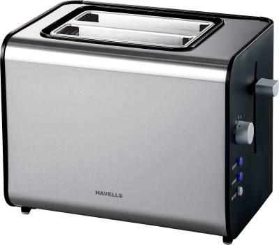 Havells-Quattro-Pop-Up-Toaster