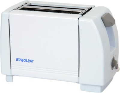 https://rukminim1.flixcart.com/image/400/400/pop-up-toaster/f/t/m/euroline-el-830-original-imaef625y5qkmn8k.jpeg?q=90