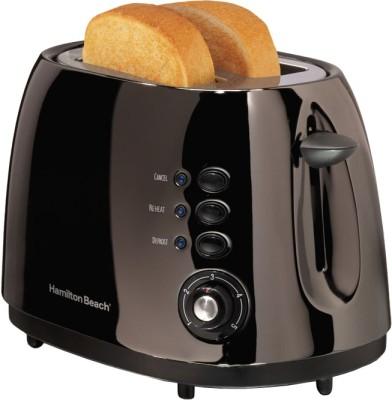 Hamilton-Beach-22514-IN-2-Slice-Pop-Up-Toaster
