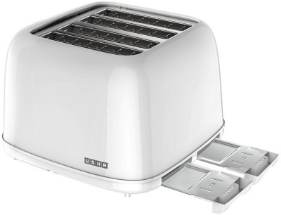 Usha-3340-4-Slice-1600W-Pop-Up-Toaster