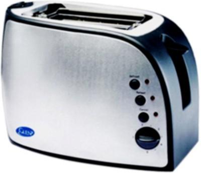 Glen-GL-3018-Pop-Up-Toaster