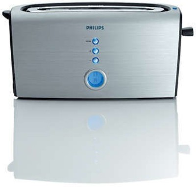 Philips-Aluminum-HD2618-Pop-Up-Toaster