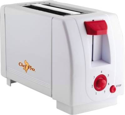 Chef-Pro-CPT541-750W-Pop-Up-Toaster