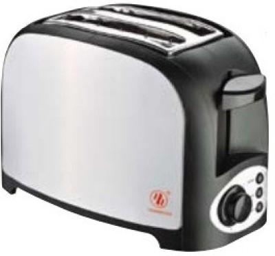 Skyline-VTL-7023-750W-2-Slice-Pop-Up-Toaster