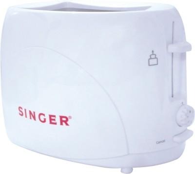 Singer-PT-22-Pop-Up-Toaster