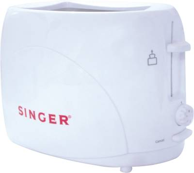 Singer-PT-22-Pop-Up-Toaster