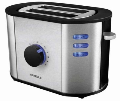 Havells-Titania-Pop-Up-Toaster