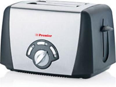 Premier-PT-SB-800W-Pop-Up-Toaster