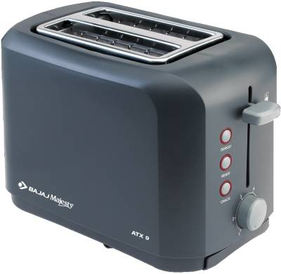 Bajaj-ATX-9-Majesty-Pop-Up-Toaster
