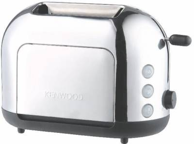 Kenwood-TTM332-Pop-Up-Toaster