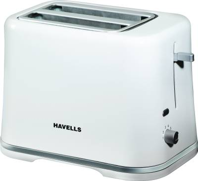 Havells-Crescent-Pop-Up-Toaster