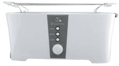 Russell-Hobbs-RPT603-Pop-Up-Toaster