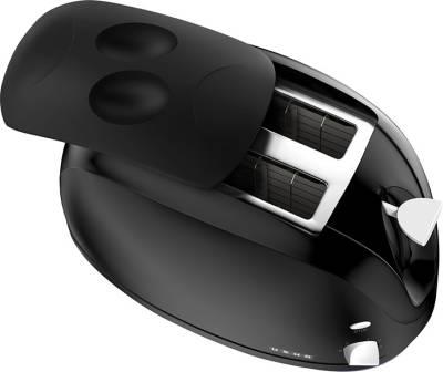Usha-3320-2-Slice-800W-Pop-Up-Toaster