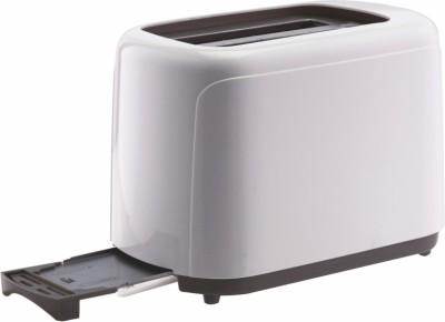 Borosil-Krispy-BTO750WPW11-2-Slice-Pop-Up-Toaster