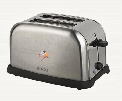 Sogo-SS-5340-Pop-Up-Toaster