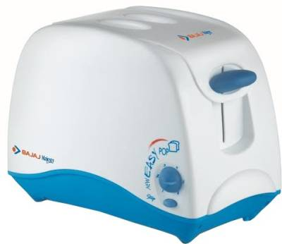 Bajaj-Majesty-Easy-Pop-Up-Toaster
