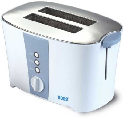 Boss-Gold-B503-2-Slice-Pop-Up-Toaster