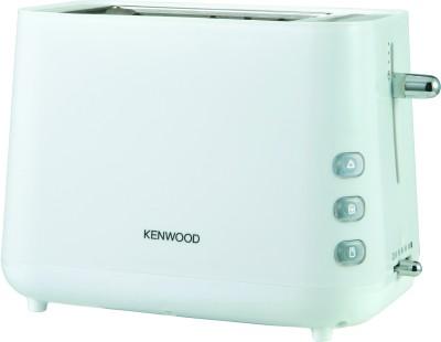 Kenwood-TTP-102-Pop-Up-Toaster
