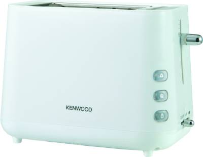 Kenwood-TTP-102-Pop-Up-Toaster