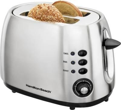 Hamilton-Beach-22504-IN-2-Slice-Modern-Pop-Up-Toaster
