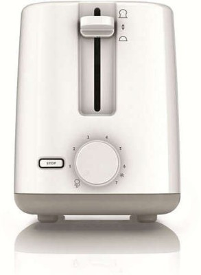 Philips-HD2595-Pop-Up-Toaster