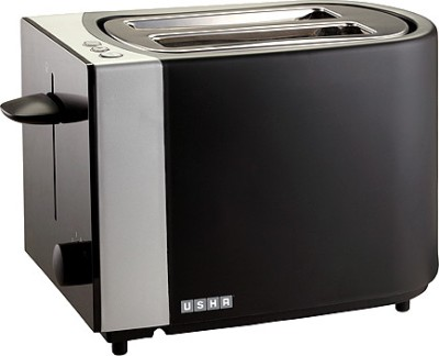 Usha-PT-3220-Pop-Up-Toaster