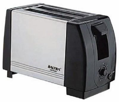 Baltra-Crunchy-2-Pop-Up-Toaster